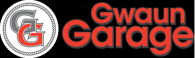 Gwaun Garage