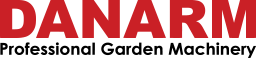 Danarm Products
